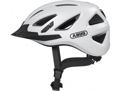3723 cyklisticka prilba abus urban i 3 0 polar white velikost l