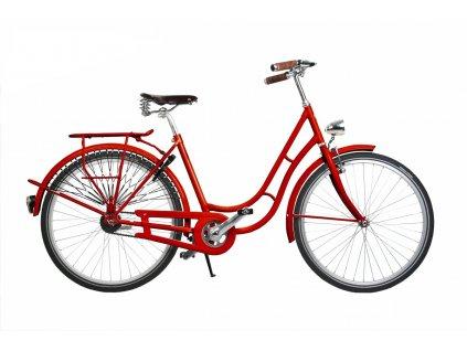 381 mestske kolo v retro stylu kolos no 1 26 red