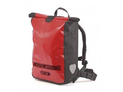 213 ortlieb messenger bag batoh na kolo