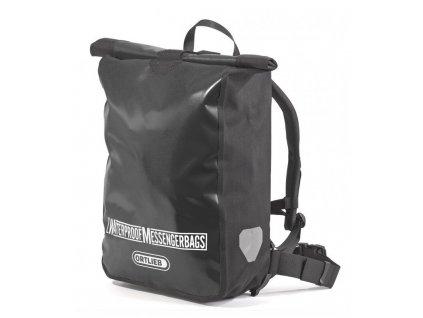 216 batoh na kolo ortlieb messenger bag