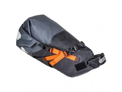 495 ortlieb seat pack m vodotesna podsedlova brasna pro bikepacking