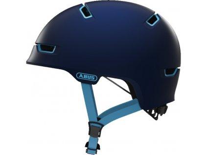 3306 prilba abus scraper 3 0 ace ultra blue l