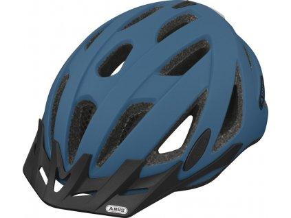 3867 helma abus urban 2 0 vel m modra