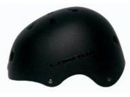 2112 helma na kolo longus bmx s m