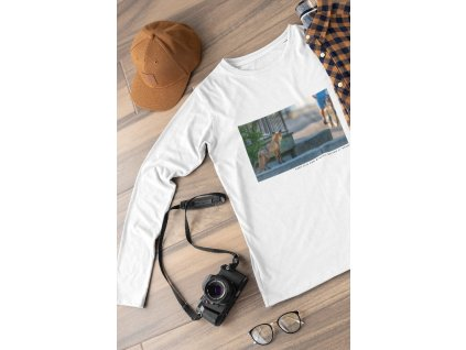 flat lay long sleeve t shirt mockup of a men s outfit 29776 (1)