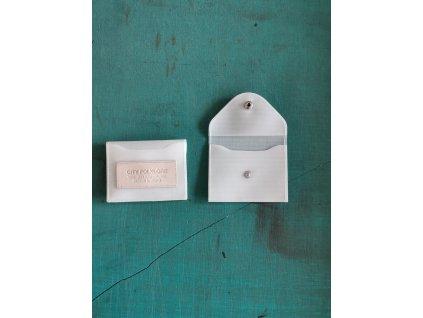 peněženka PLBG /CF simple