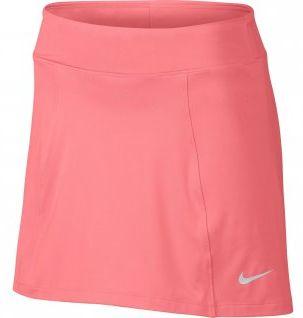 Golfové sukně