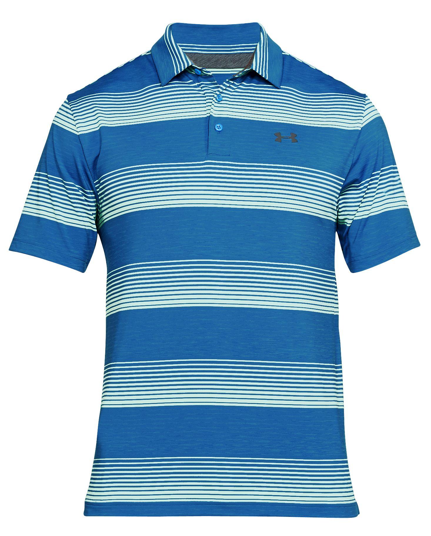 Výprodej golfového oblečení