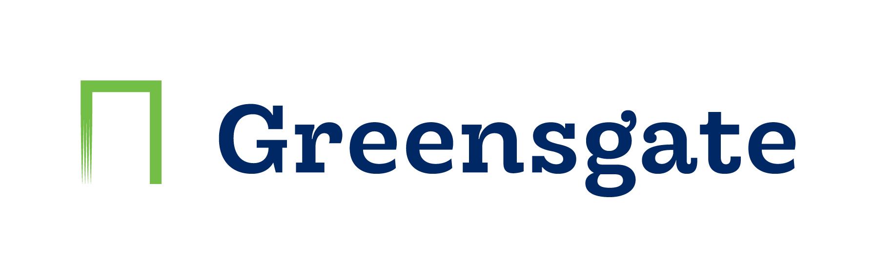 bm_greensgate_logo_rgb_left_color