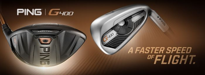 download-g400-driver--iron-facebook-banner_1847
