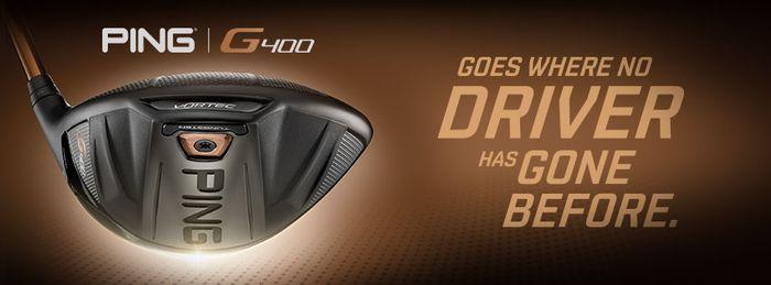 download-g400-driver-facebook-banner_1843