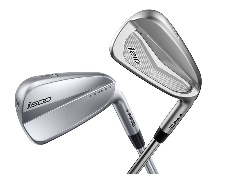 ping-i500-and-i210-iron-main-web