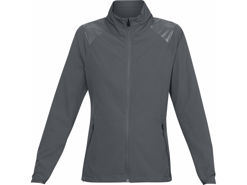 Under Armour Storm Windstrike, Pitch Gray