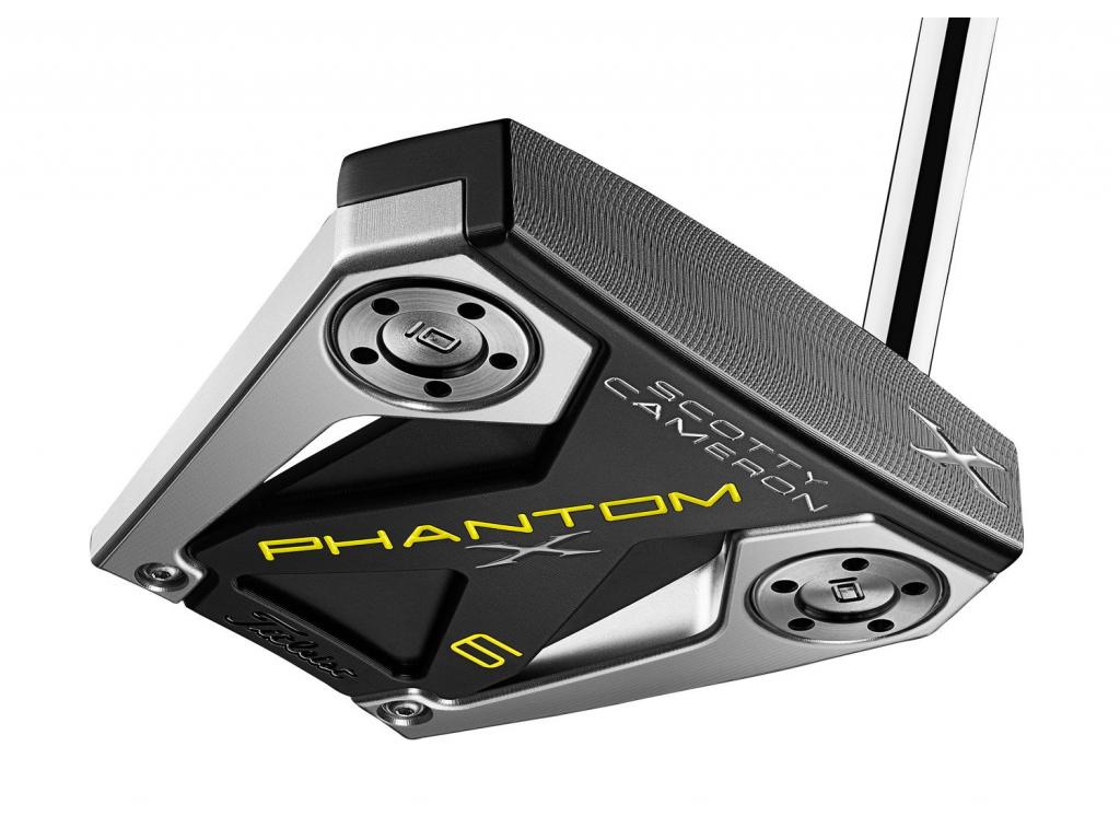 Phantom X 6 1