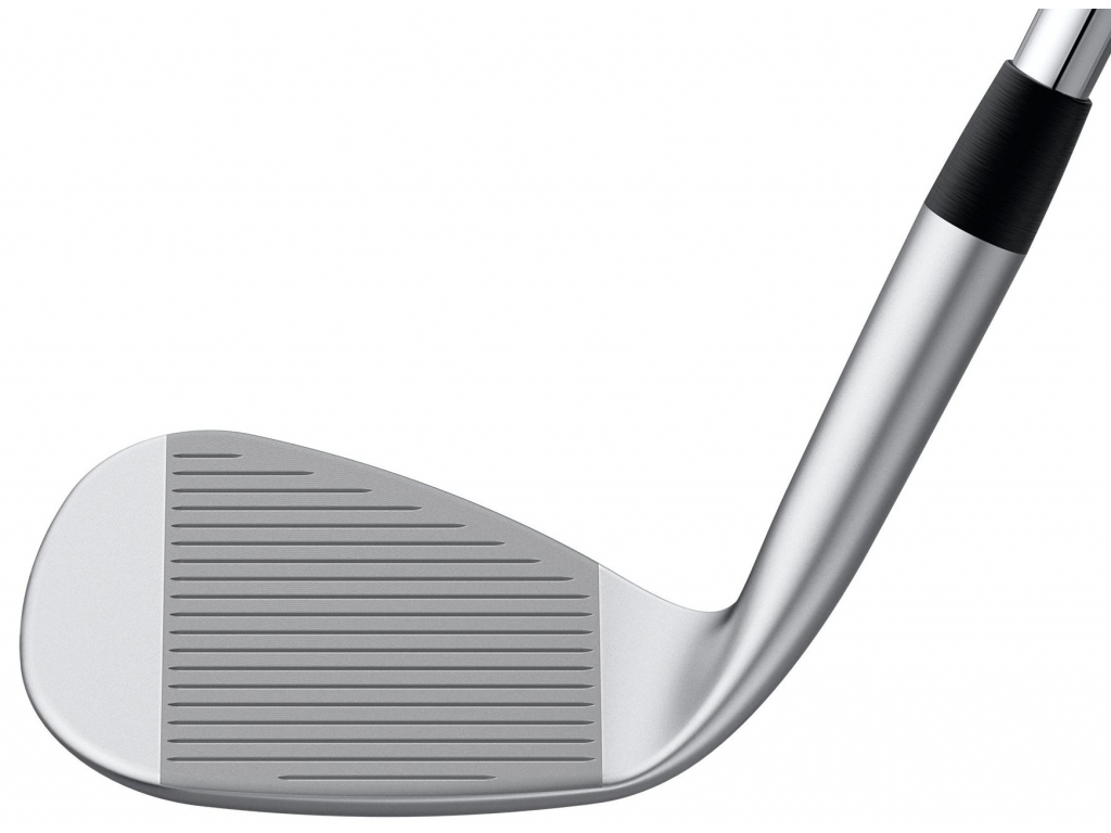 Ping Glide 3.0 Wedge, Wide sole