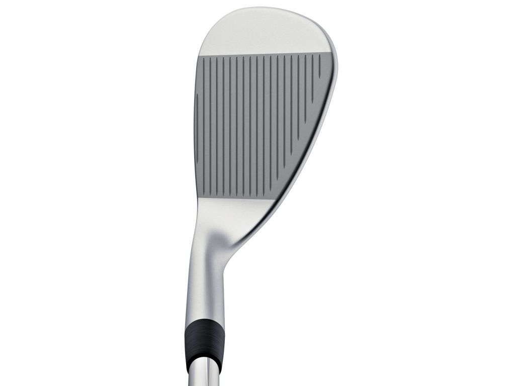 Ping Glide 3.0 Wedge, Thin sole
