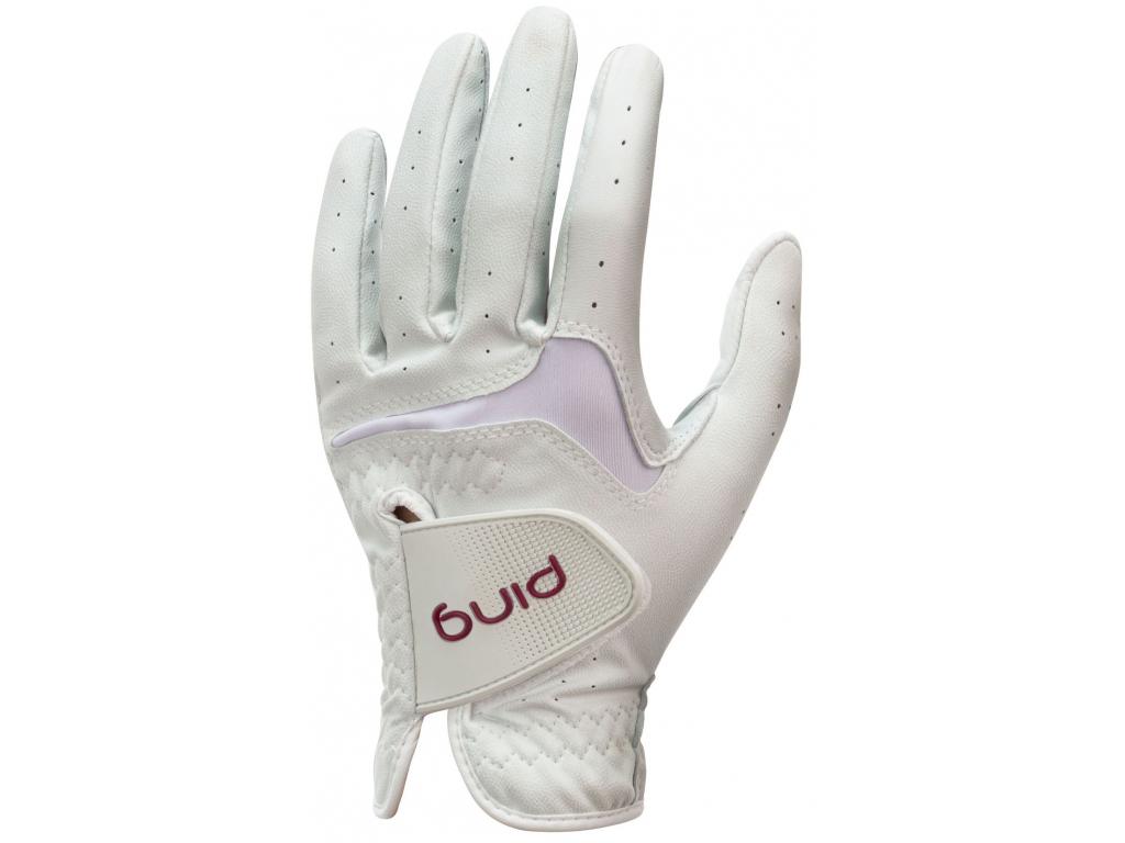 Ping G LE2 rukavice