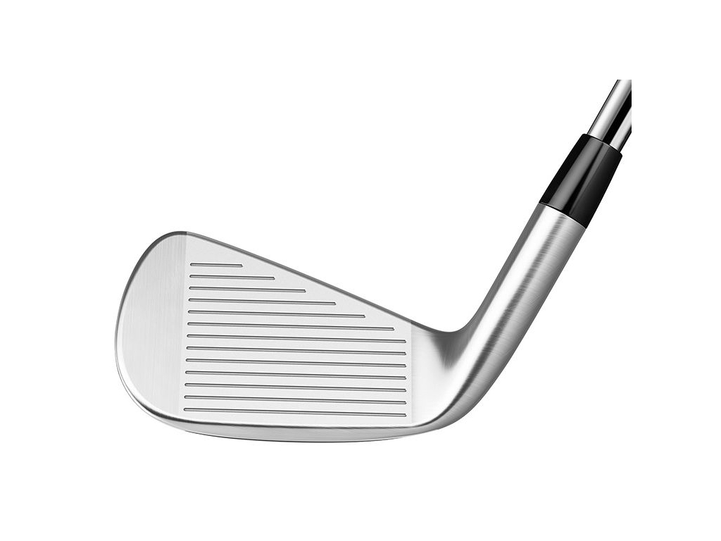TaylorMade P-790