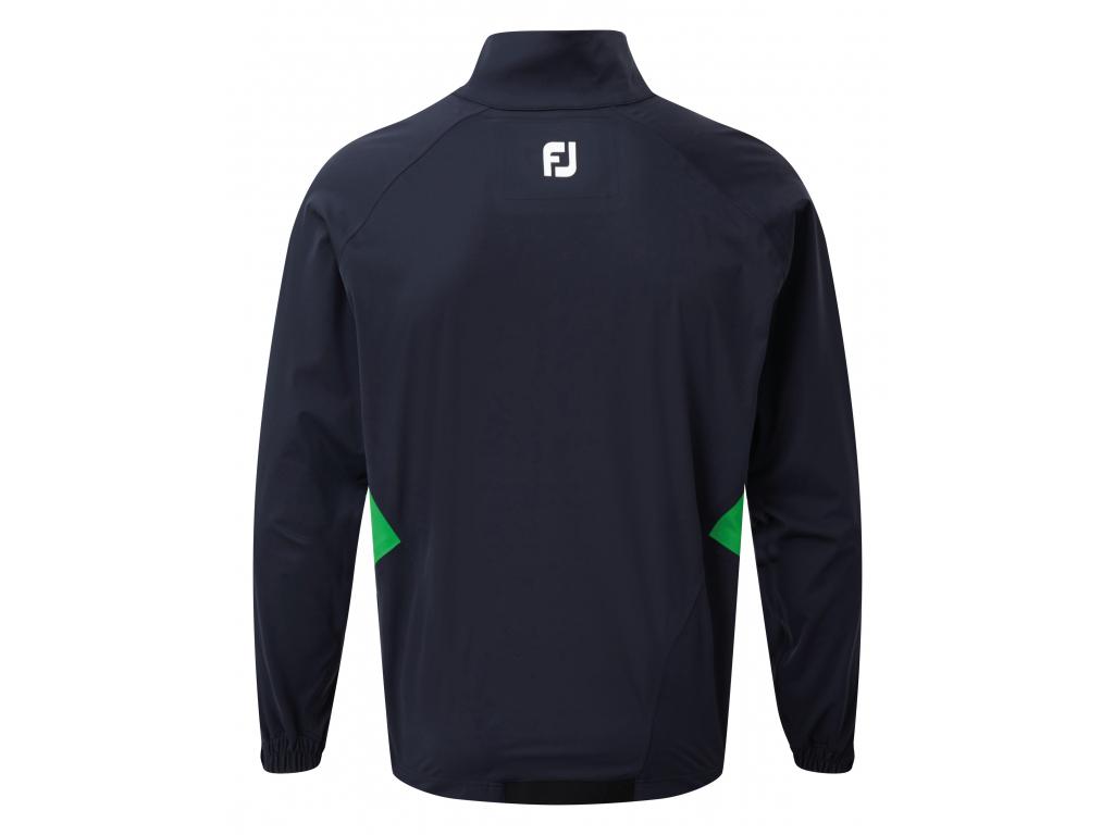 FootJoy HydroKnit Rain Shirt 95062 Front