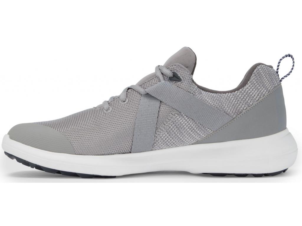 FootJoy Flex, Grey