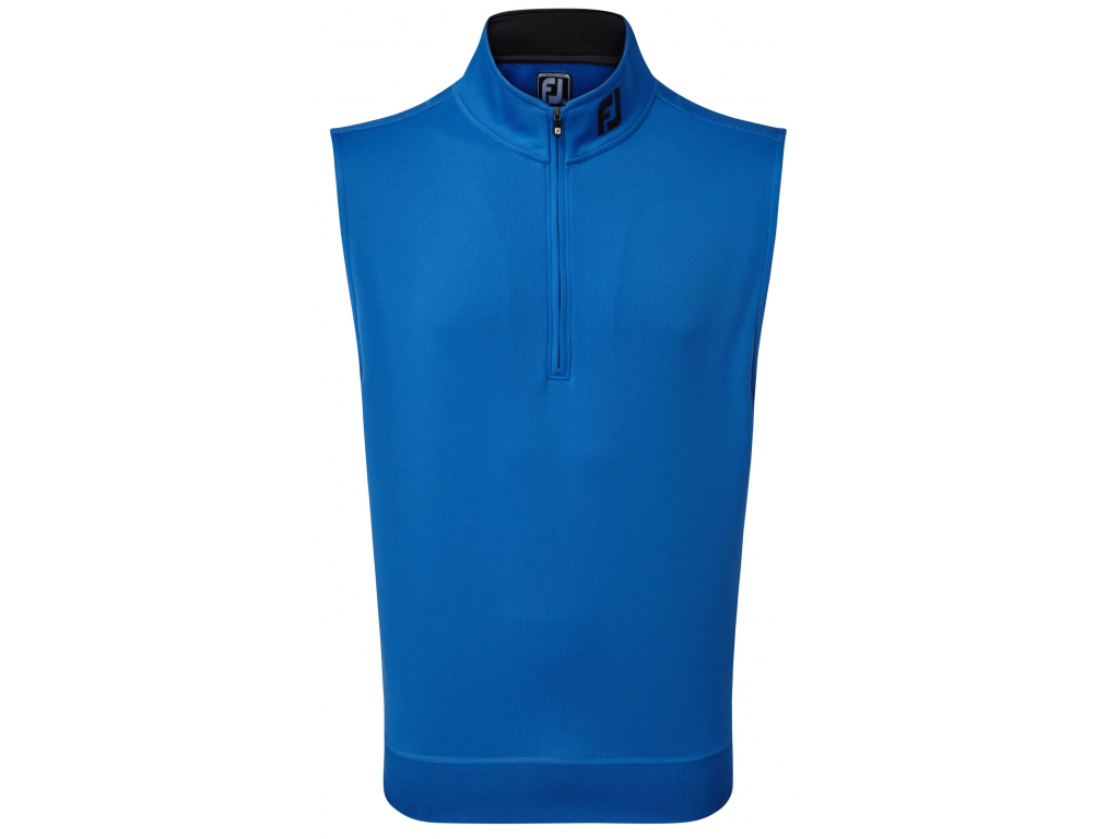 FootJoy Chill-Out Vest, Royal