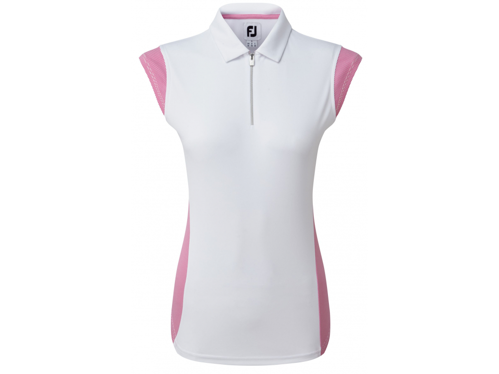 FJ20 GolfLeisure Rose Collection 96322 Front