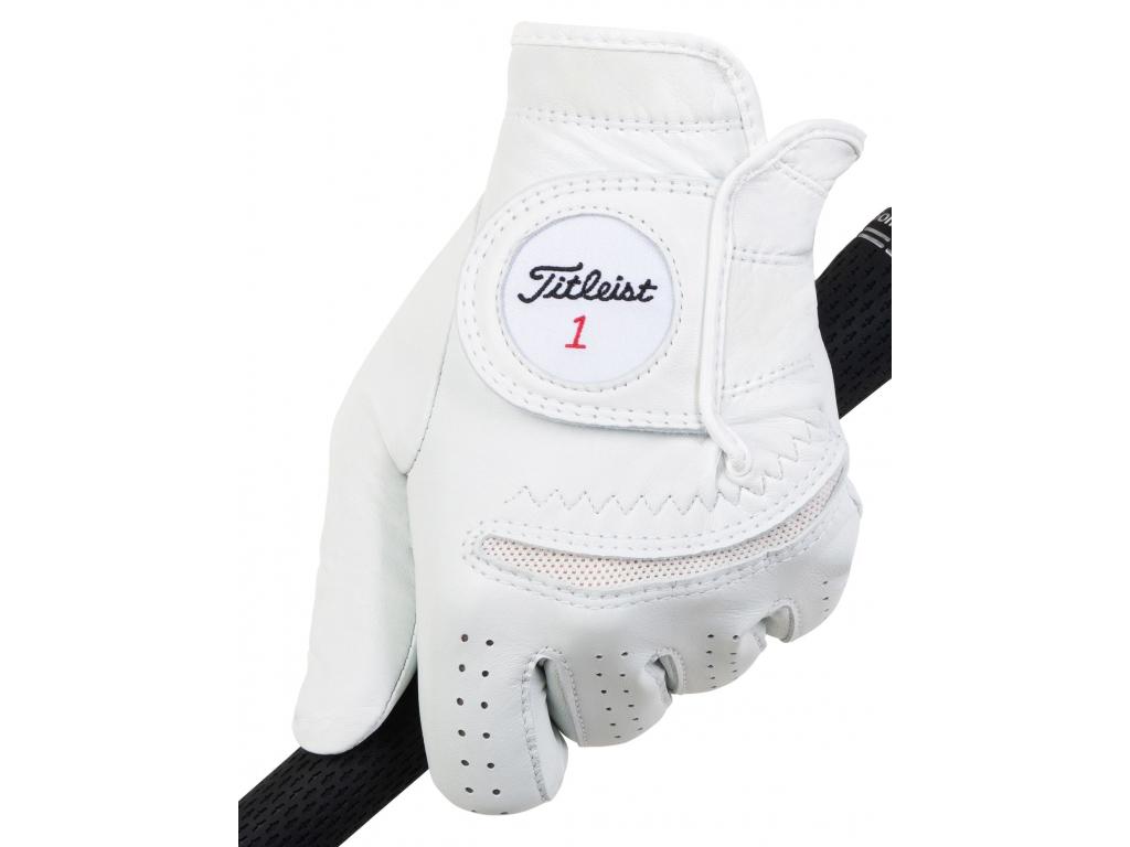 Titleist Perma Soft rukavice