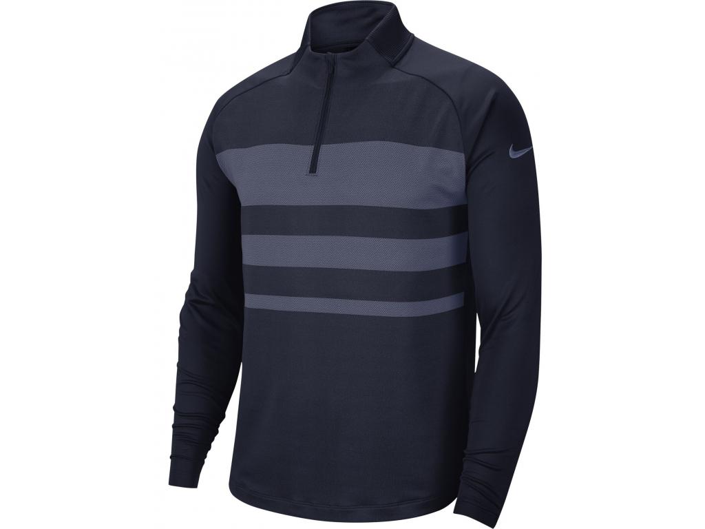 Nike Dry Vapor Top HZ, Diffused Blue
