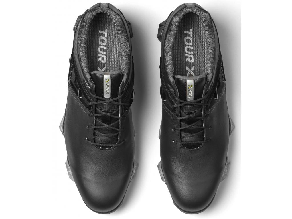 FootJoy Tour X, Black