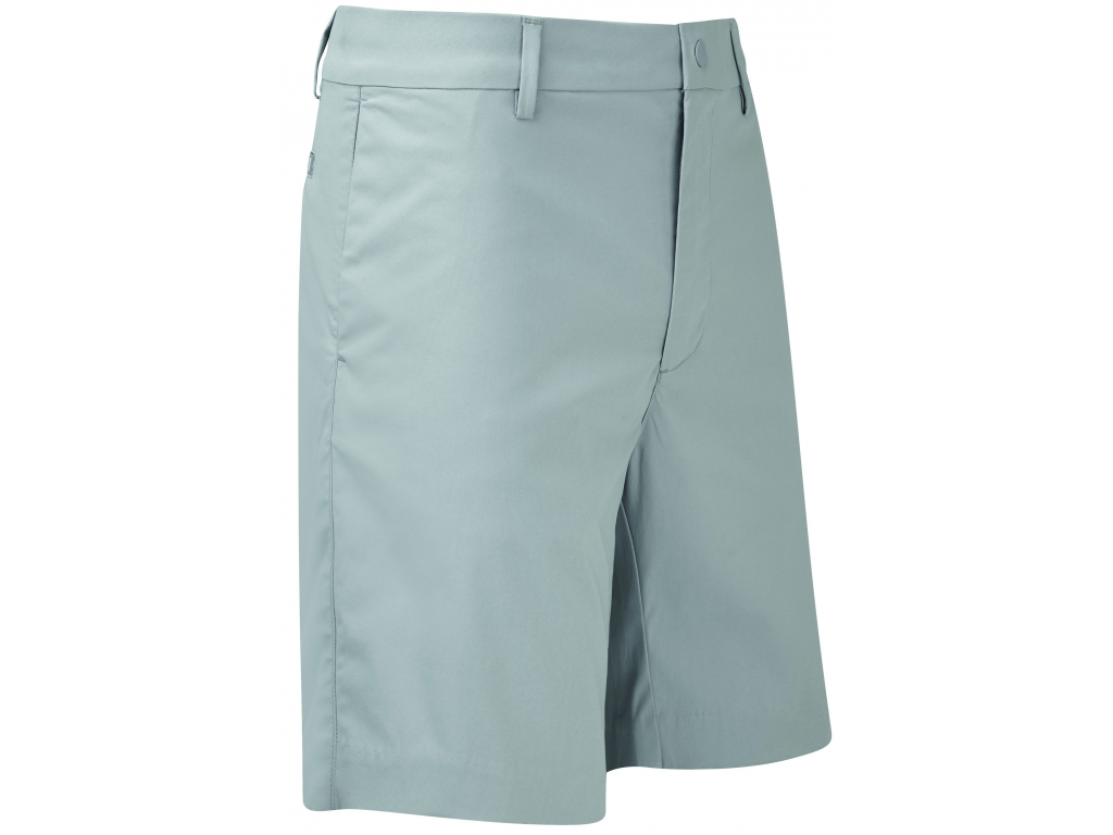 FJ20 FJ Lite Tapered Fit Shorts 90182