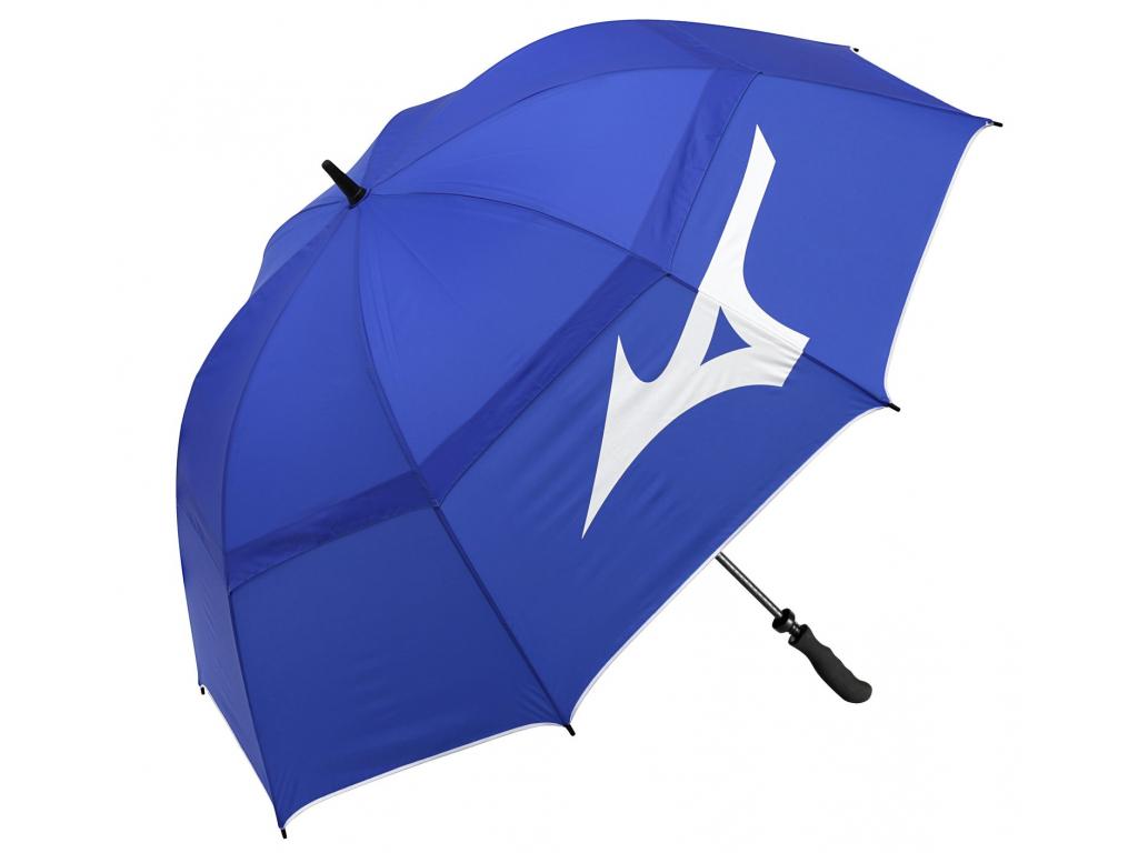 Umbrella Blue
