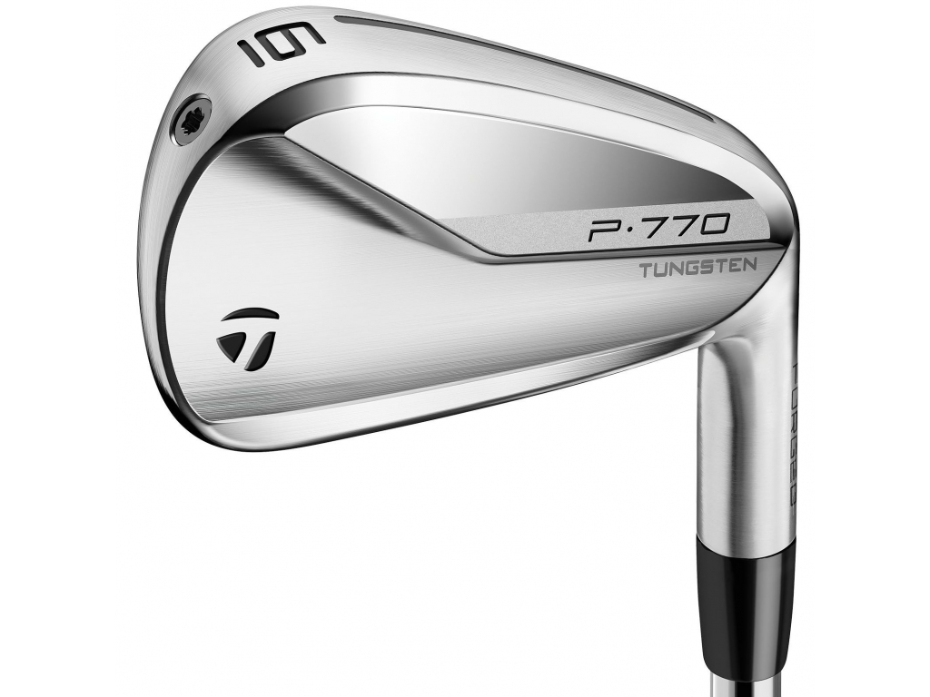 TaylorMade P-770