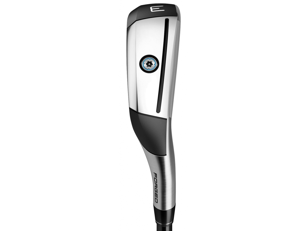 TaylorMade SIM DHY, Utility