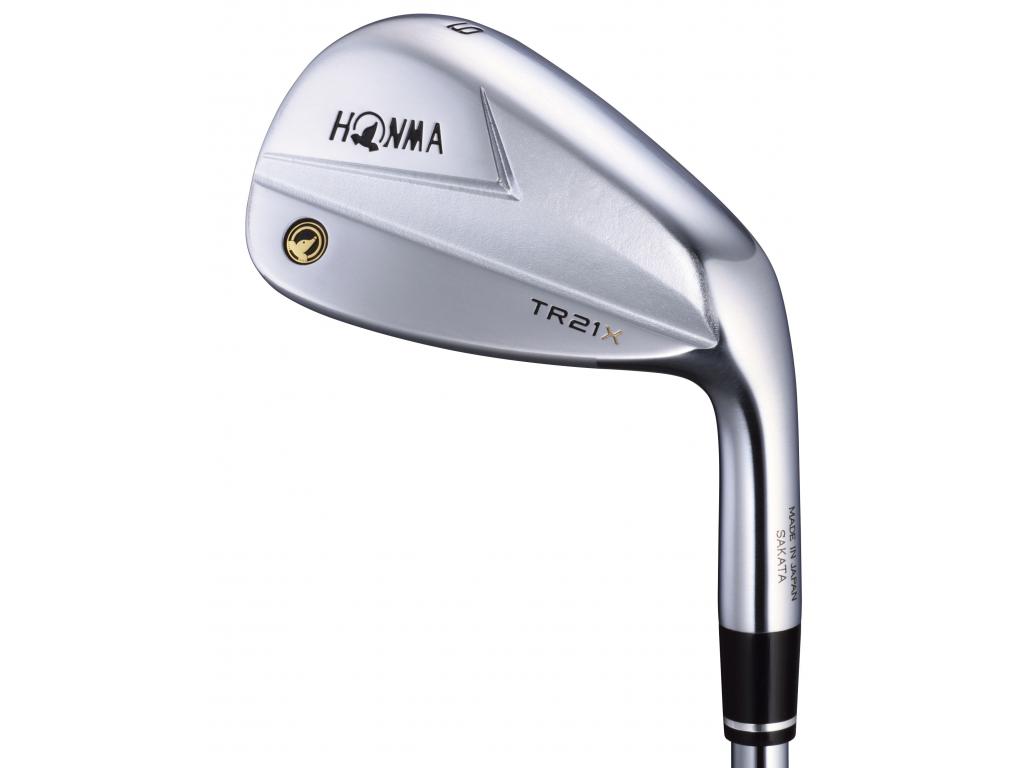 Honma TR-21 X
