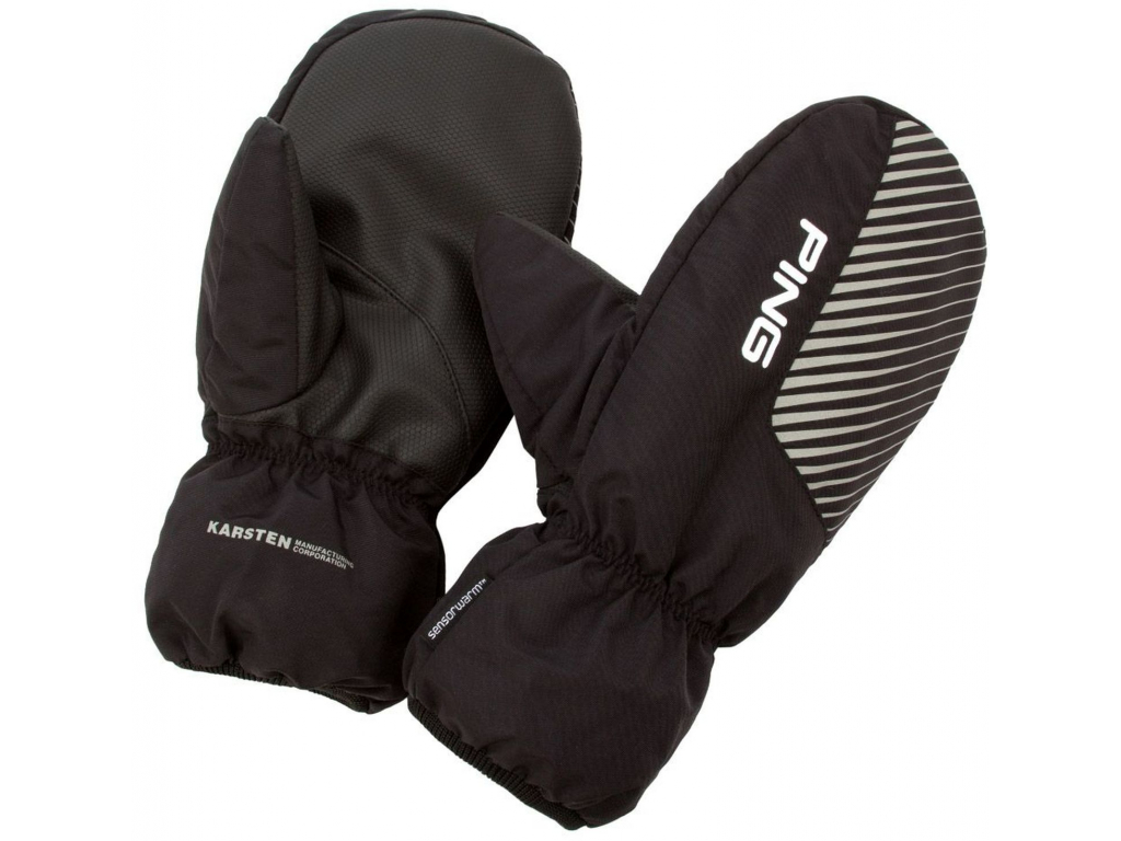 Ping Winter Mitts 33368 01 1