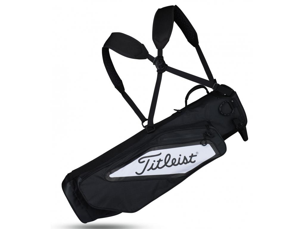 Premium Carry Bag TB7CY1E 0