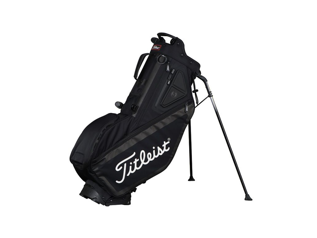 Titleist Players 5 Stand Bag TB7SX6 0