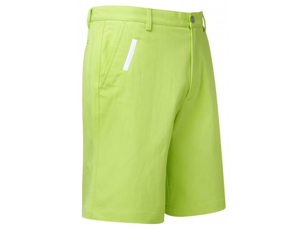 2659 footjoy bedford performance apple green