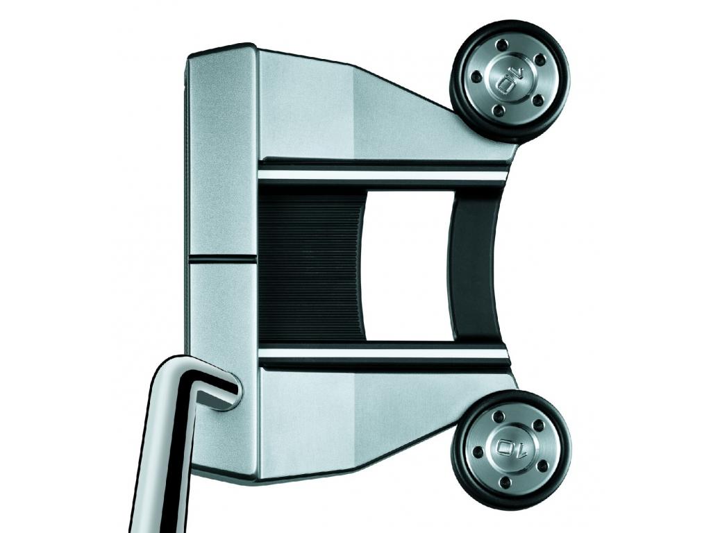 Scotty Cameron Futura 6M Dual Balance