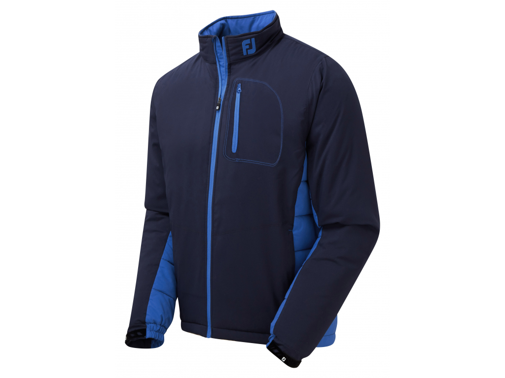 FJ17 ThermalQuiltedJacket 95585