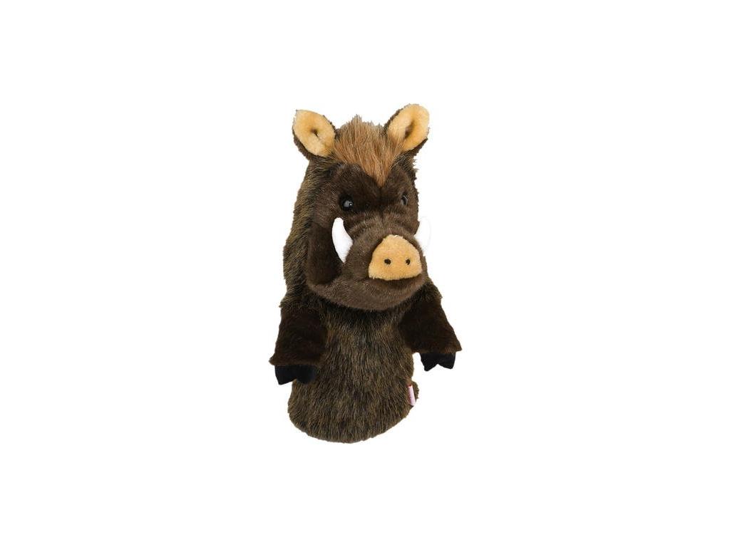 phoca thumb l Boar