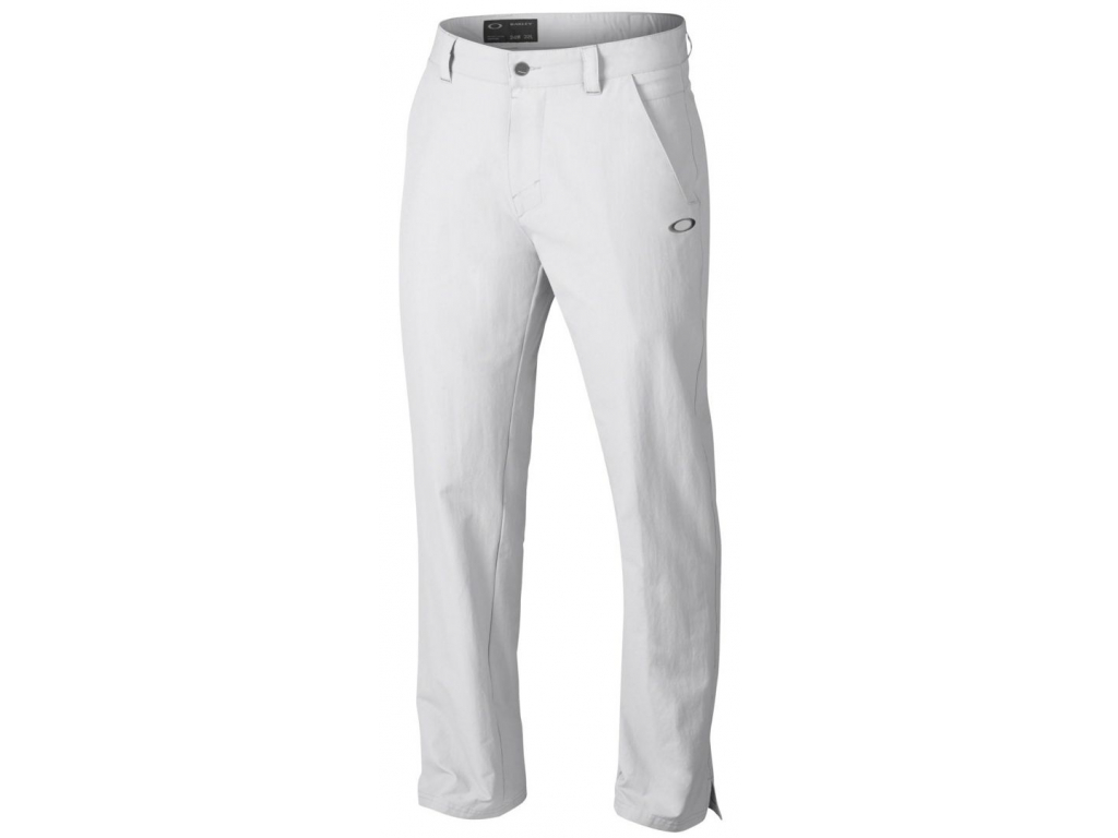 Oakley Take Pant 3.0, White