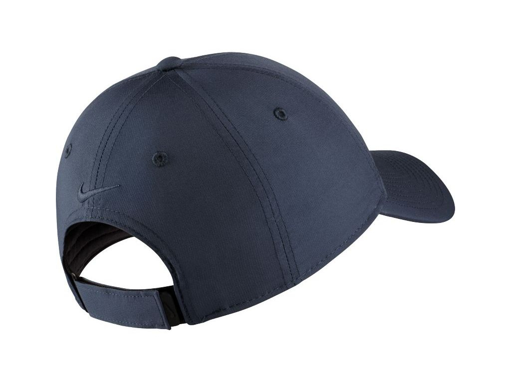 Ladies L91 Cap, Thunder Blue