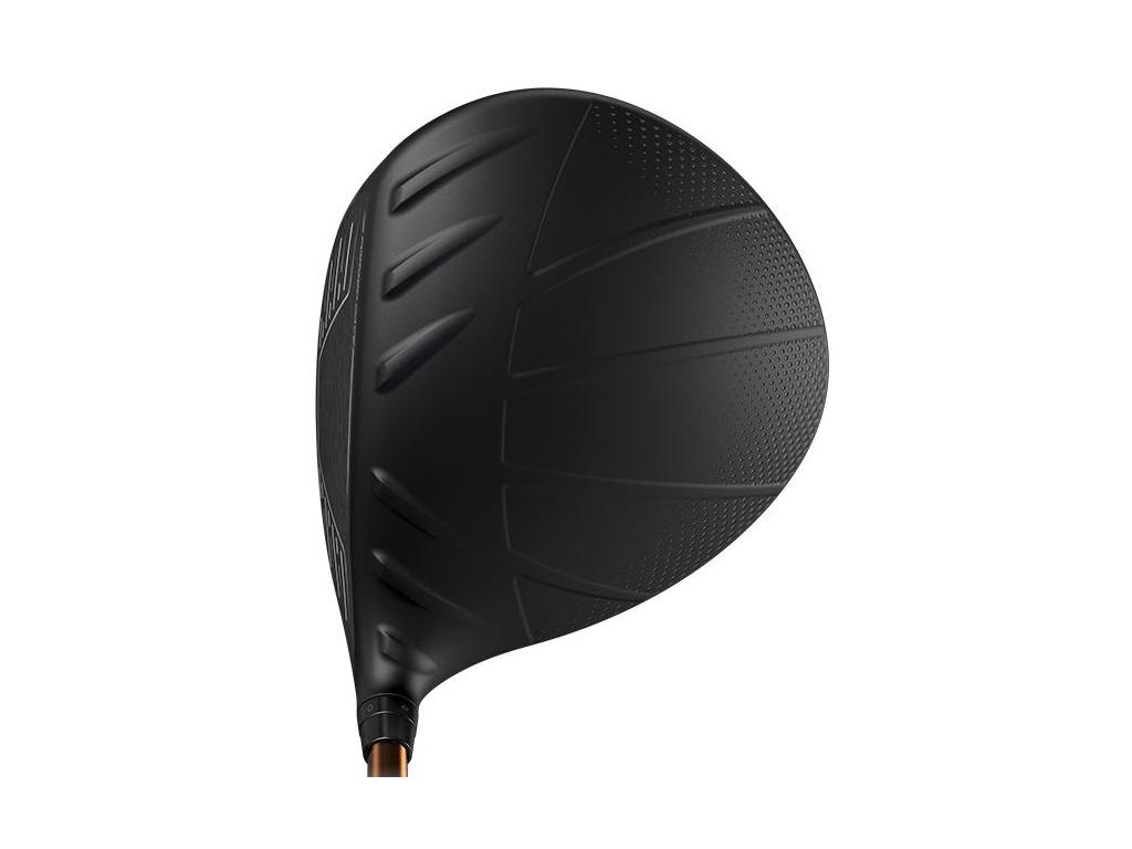 Ping G400 Max Driver  Pro rekreační hráče