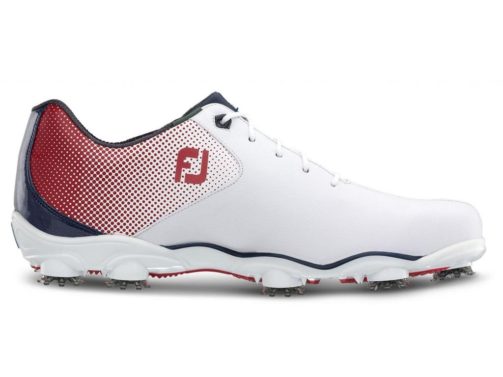 FJ 53317 01