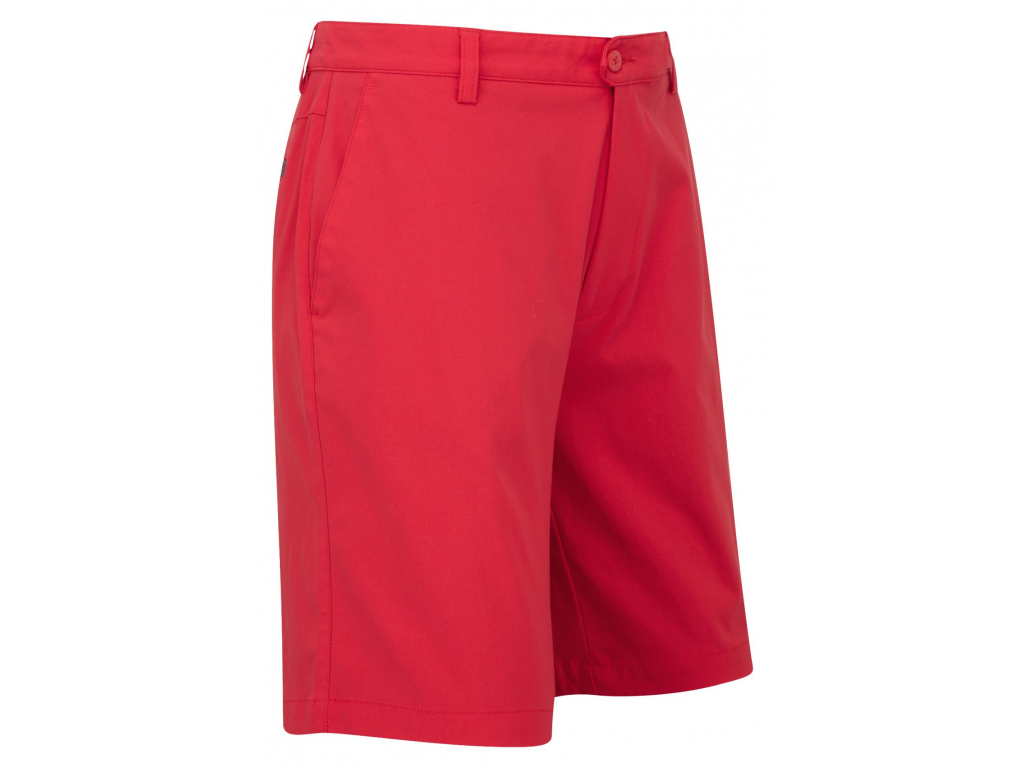 FootJoy MT Lite Short, Red