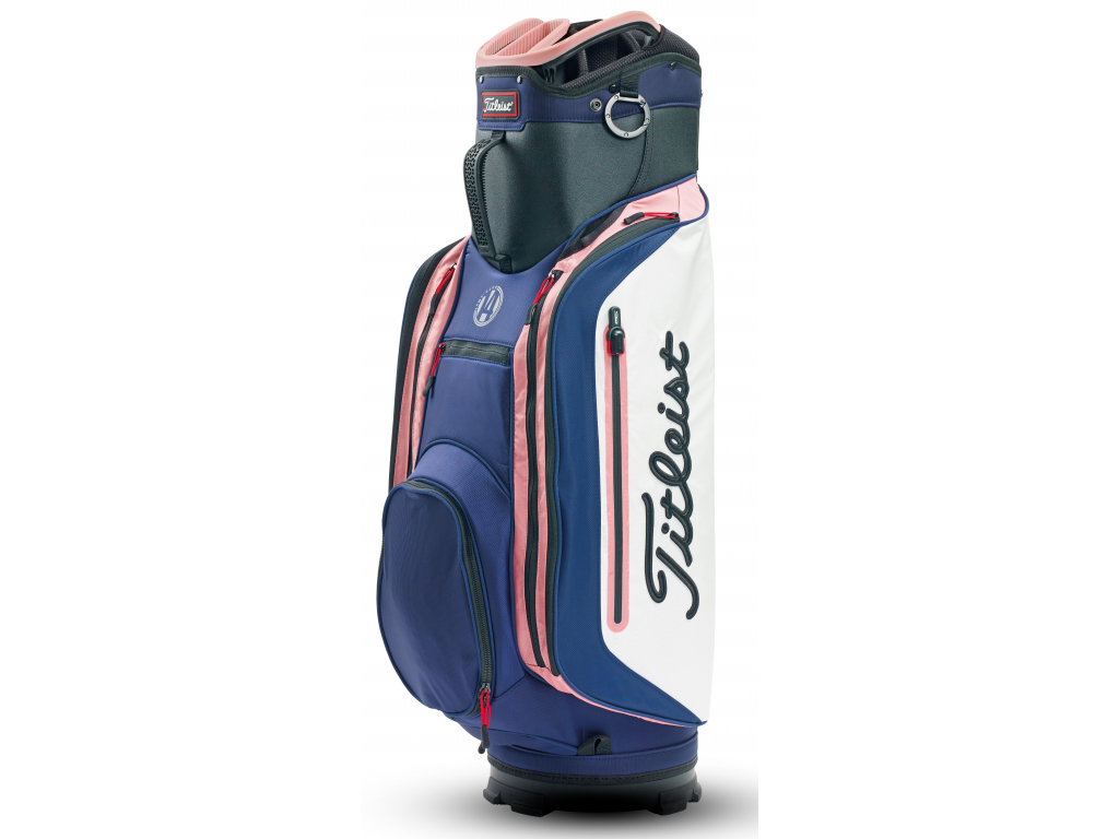 TB8CT4E 452 lightweight club14 navy pink silver