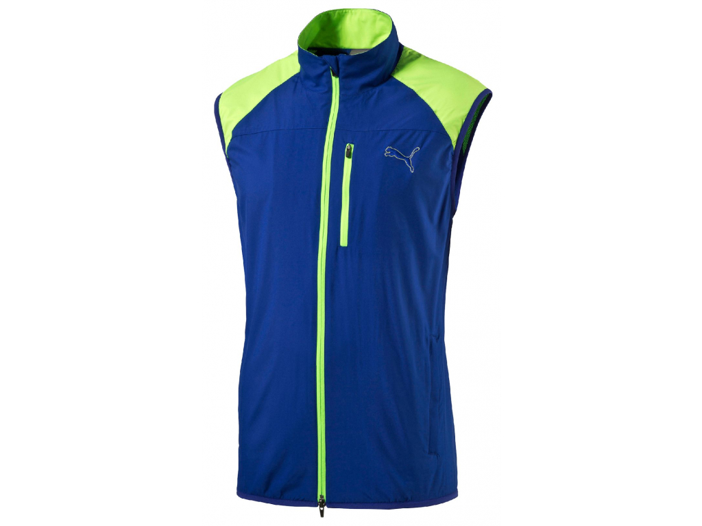 655 puma wind vest surf the web