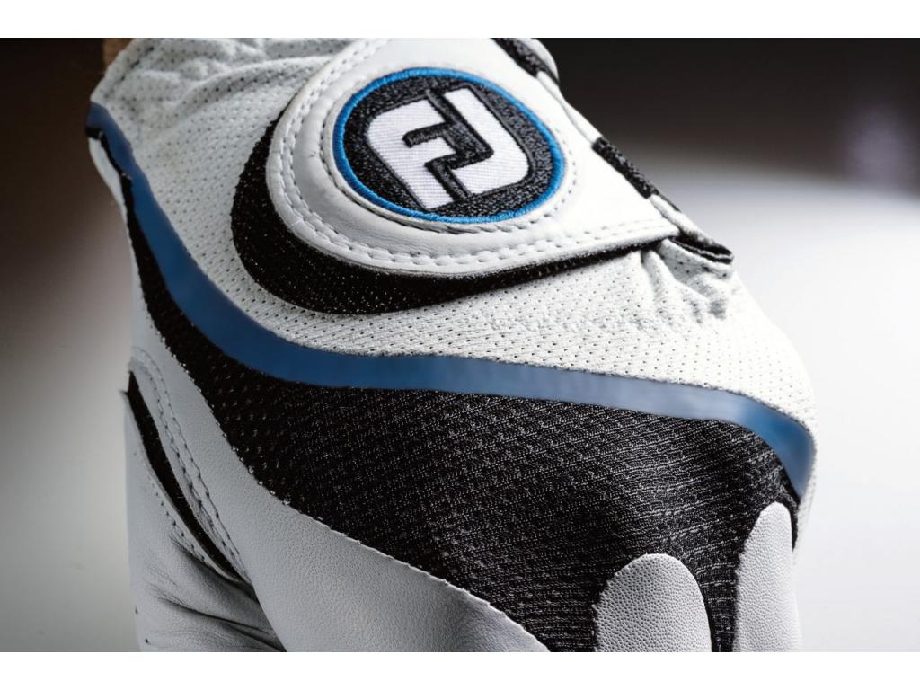 FootJoy Pro FLX, pro muže, na levou ruku
