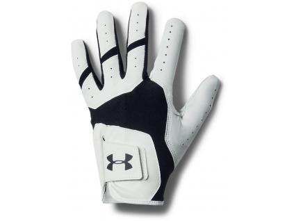 Under Armour Threadborn Cool Golf Glove